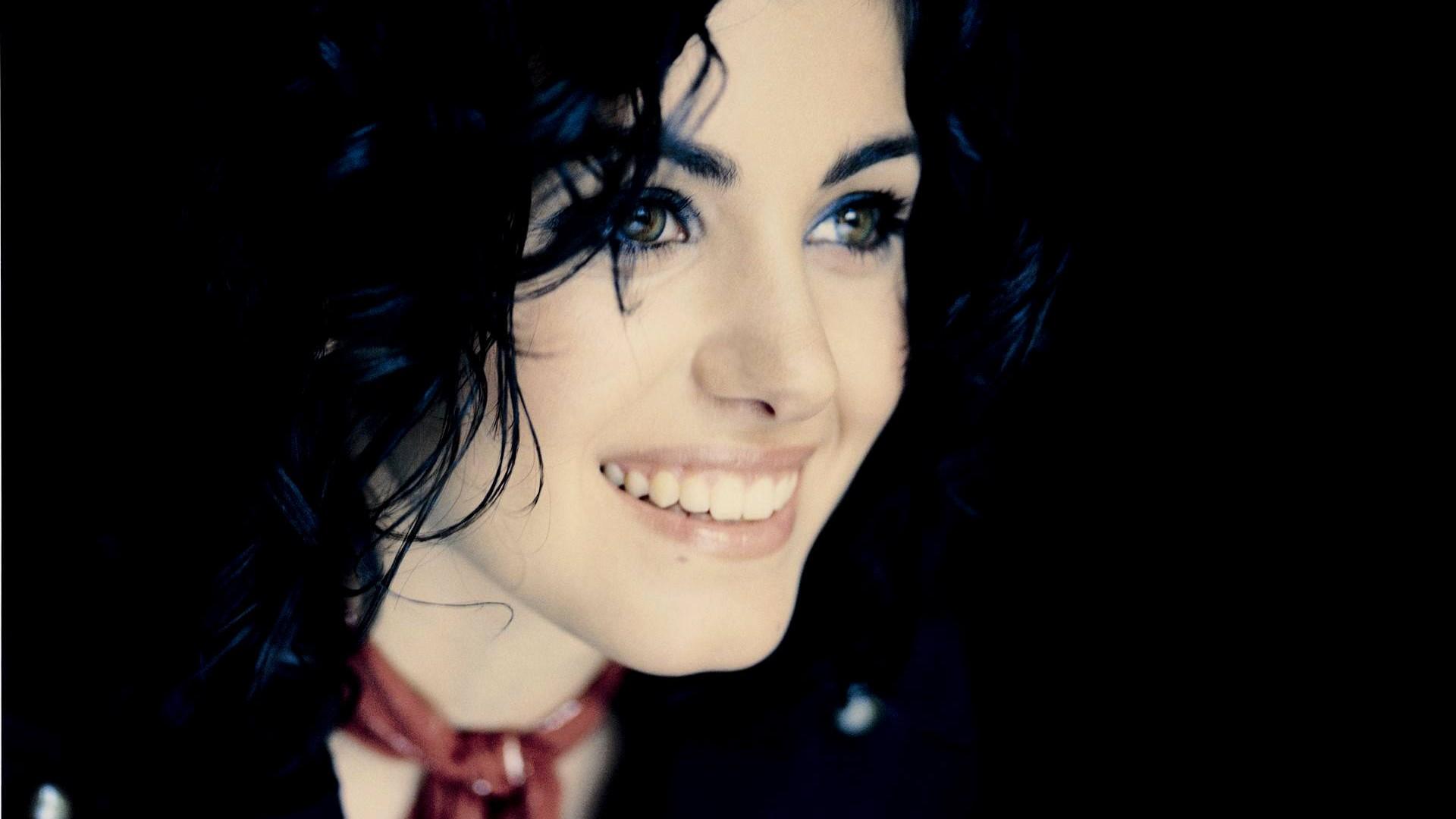 Interview with Katie Melua