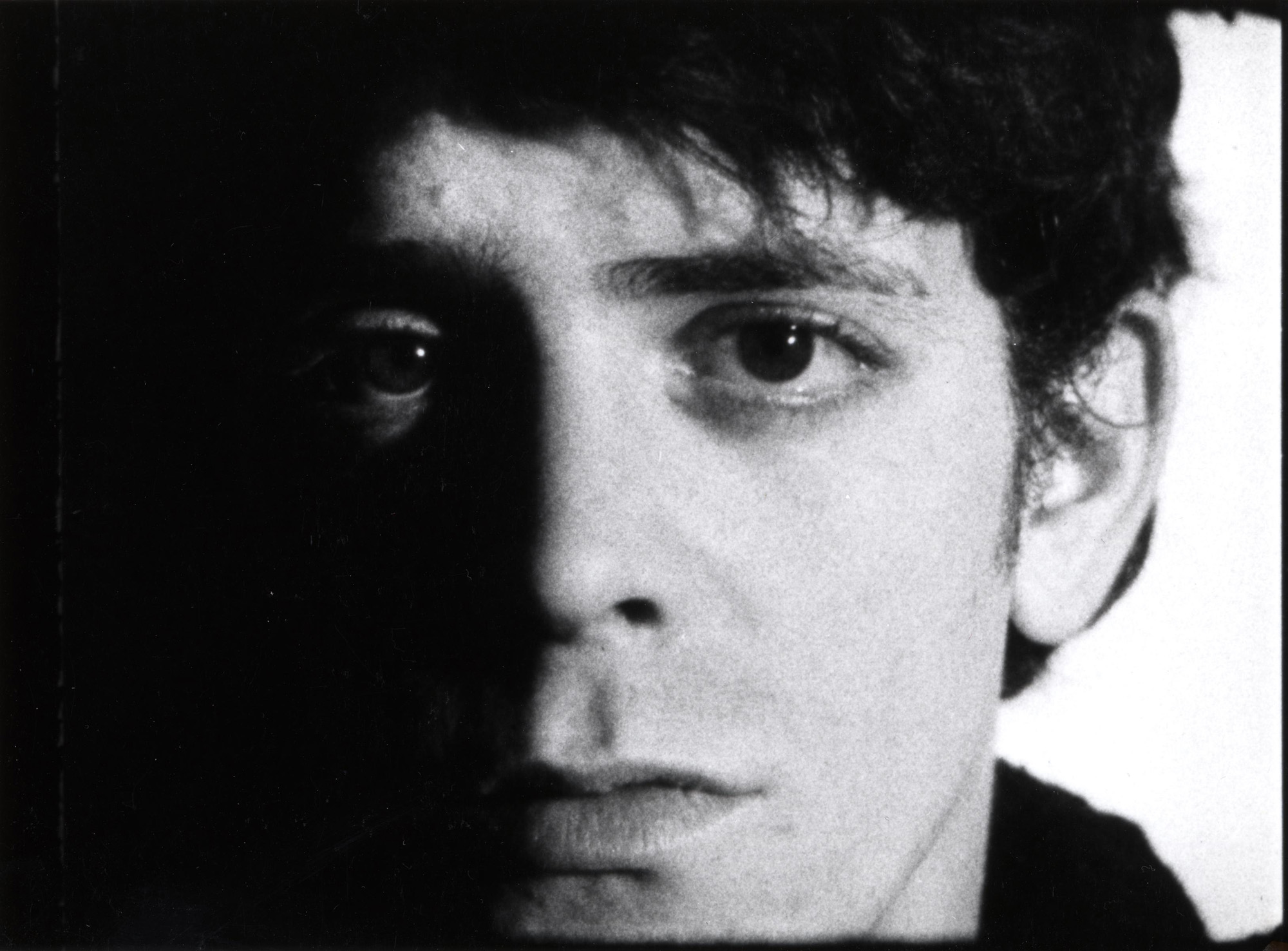 Lou Reed, a life on the wild side