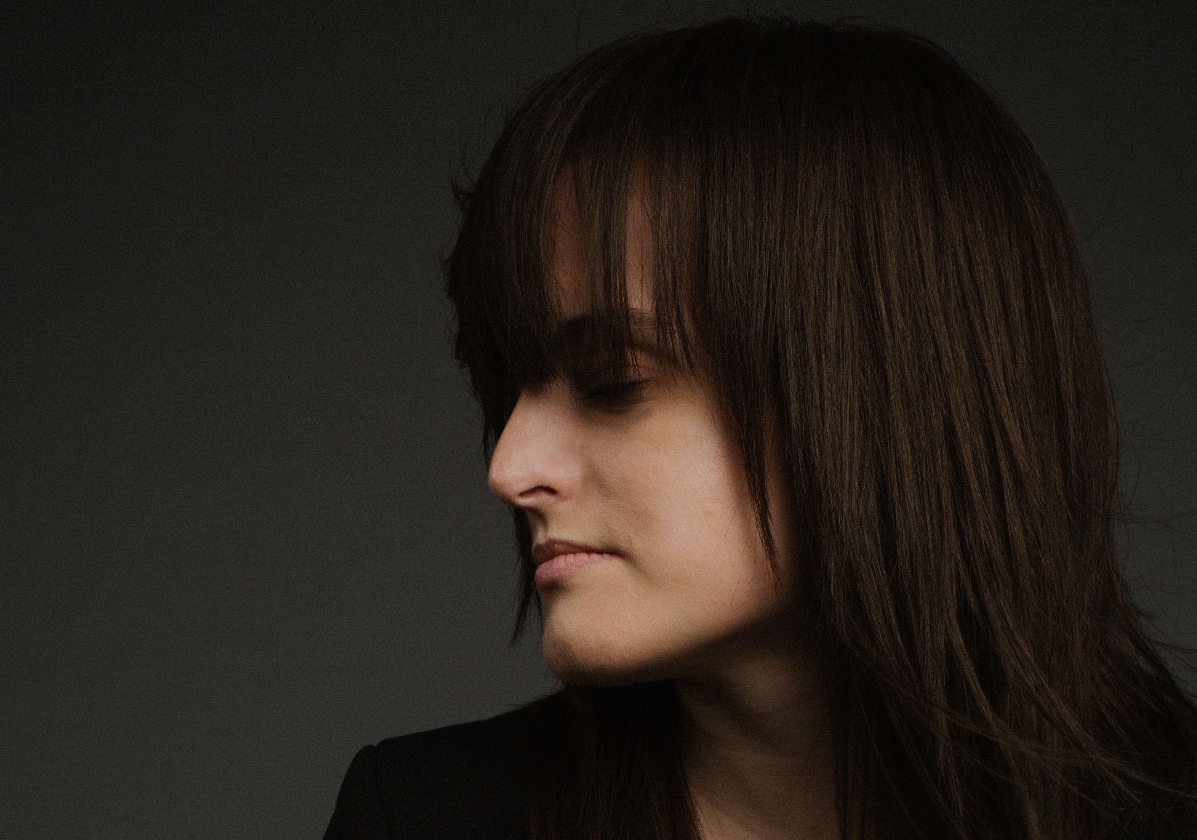 Kat Harlton | Author