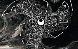 CD Single Review: Master Drone by The Unravelling