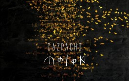 CD Pre-review: Molok by Gazpacho
